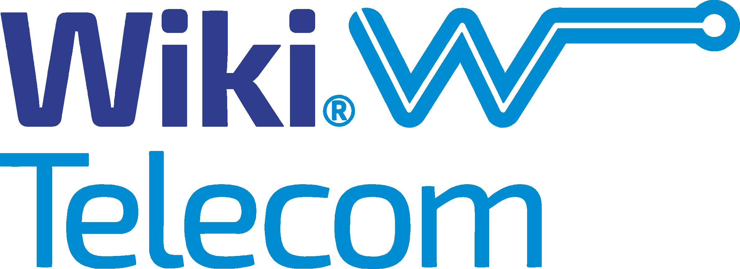 Mais velocidade com Wiki Fibra – Internet & TV